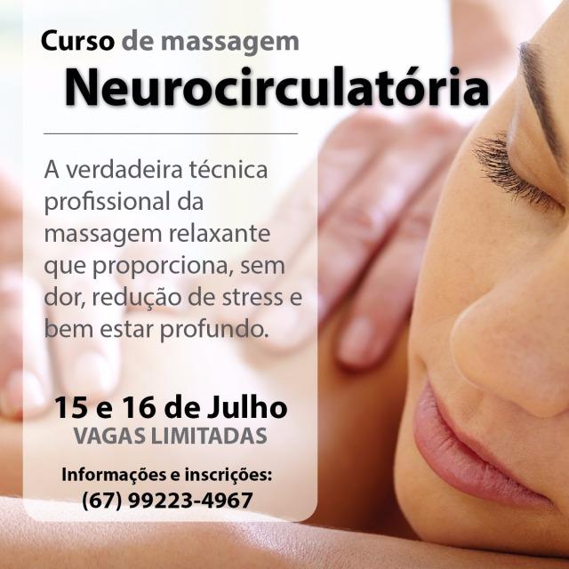 neurocirculatório